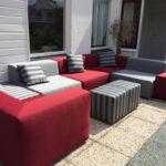 Outdoor-Lifestyle-outdoor-sofa-impressie-9