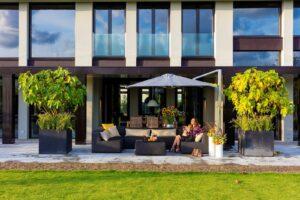 luxe loungeset kopen