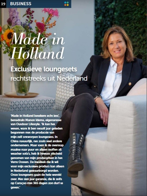 Exclusieve-loungesets-uit-nederland