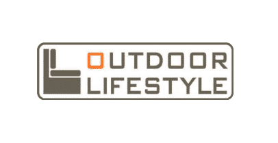 Logo Outdoor Lifestyle