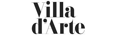 Logo Villa d'Arte