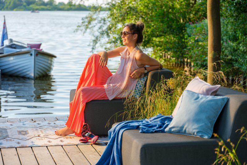 exclusieve luxe tuinmeubels outdoor lifestyle